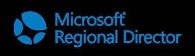 msrd-logo-384px-alpha